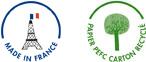 france-papier-PEFC-Carton-r.jpg