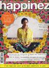 mon Arbre Généalogique dans le magazine Happinez