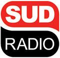 Sud-Radio.jpg