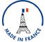 France-BoisPEFC.jpg