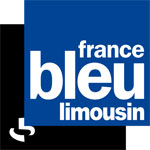 Interview de Pirouette Cacahouète sur France Bleu Limousin