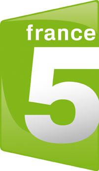 Émission TV Pirouette Cacahouète sur France 5