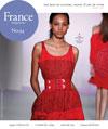 ma Cacabane dans le magazine France