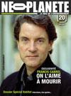 ma Cacabane dans le magazine NEO Planète